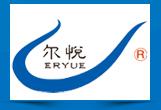 江苏lao子有钱电力设备有xian公司