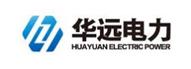 lao子有钱合作伙伴-华远电力