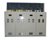 尔悦设备公司产品的功能、性能完善!