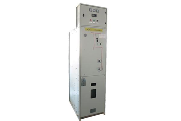 XGN96-40.5KV充气柜
